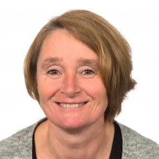 Jeannette Berben