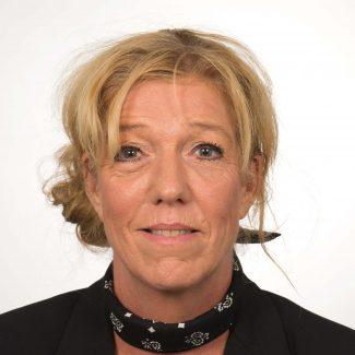 Peggy Franken