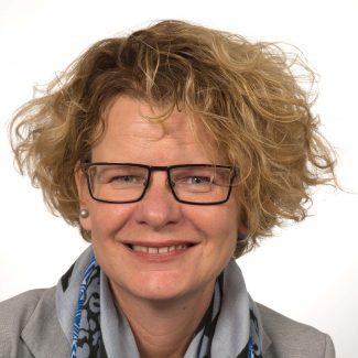 Tanja Spapen