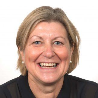 Marie-Louise Vugts