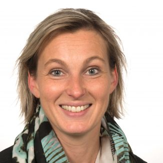 Miranda Wouters