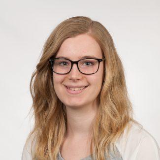 Britt Pijnenburg