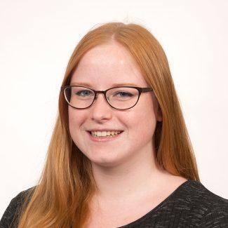 Samantha Janssen