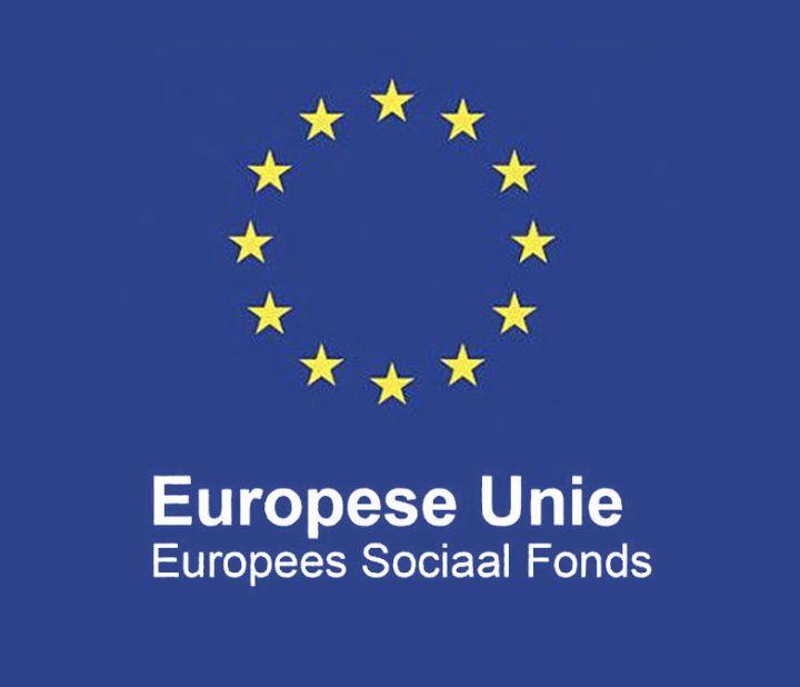 Europees Sociaal Fonds en REACT-EU